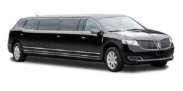 MKT Stretch Exclusive Limousine