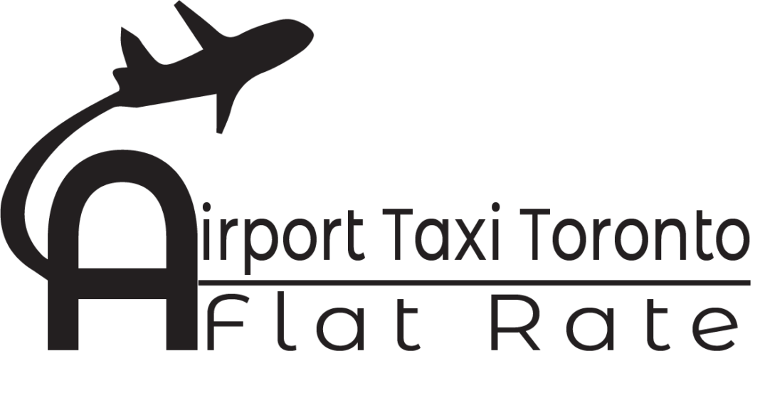 airport taxi toronot flate rate